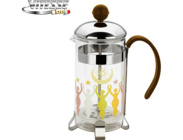 Чайник заварочный Vitesse VS-8320