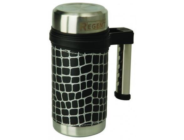 Кружка-термос Regent Inox Gotto 93-TE-GO-3-500.3