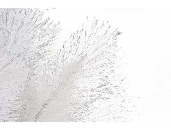 Елка Mister Christmas DOUGLAS WHITE PINE 210