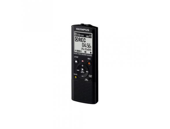 Диктофон Olympus VN-8700PC [N2285521]