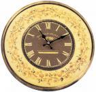 Часы De Torre настенные