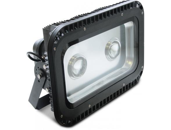 Светодиодный прожектор X-flash Floodlight 44283