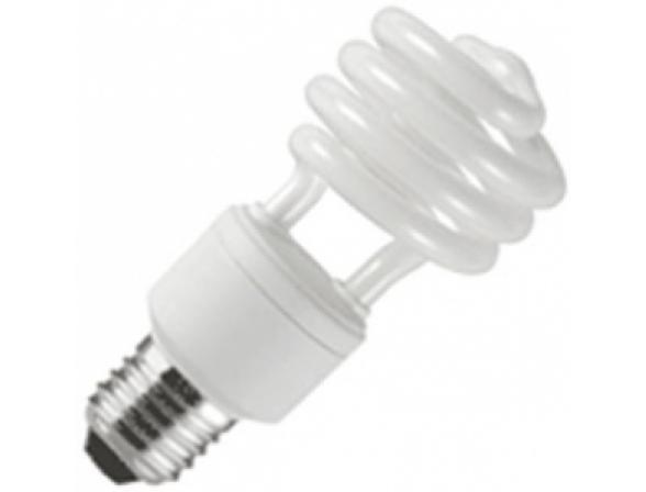 Лампа энергосберегающая General Electric 74560 General Electric FLE23HLX/T2/827E27 (10)