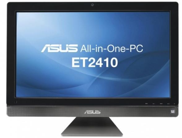 Моноблок Asus EeeTop PC EeeTOP 2410INTS90PT0041000100C