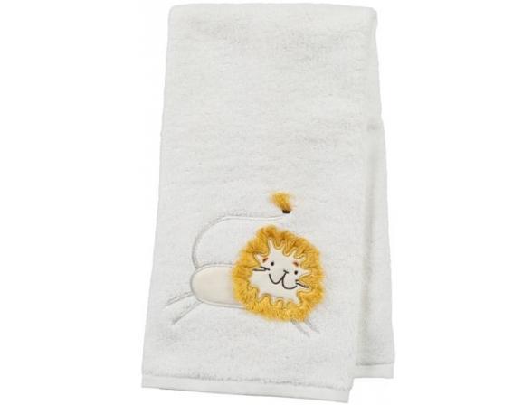 Полотенце для рук Creative Bath Animal Crackers TE1022HNAT
