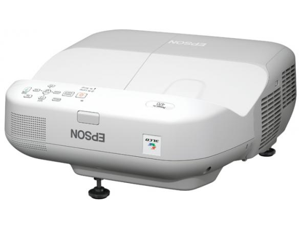 Проектор Epson EB-470V11H456040