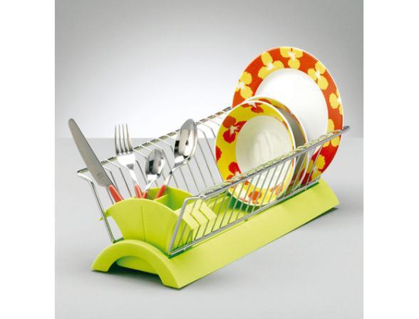Подставка для сушки посуды Zeller 24883
