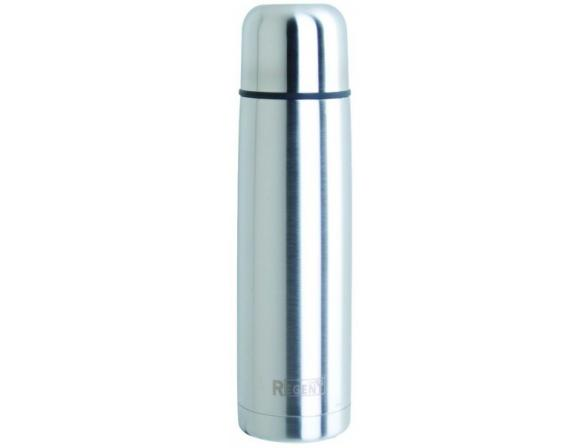 Термос Regent Inox Bullet 93-TE-B-1-250