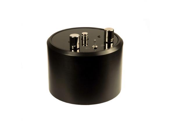Мотор для Premier Scheu Analog Premier motor unit