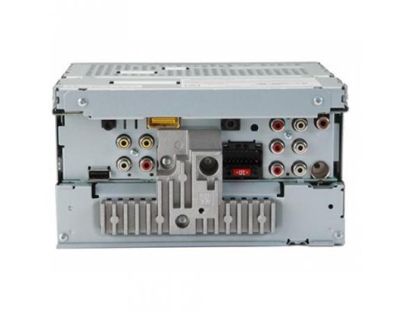 Автомагнитола Pioneer AVH-X1500DVD