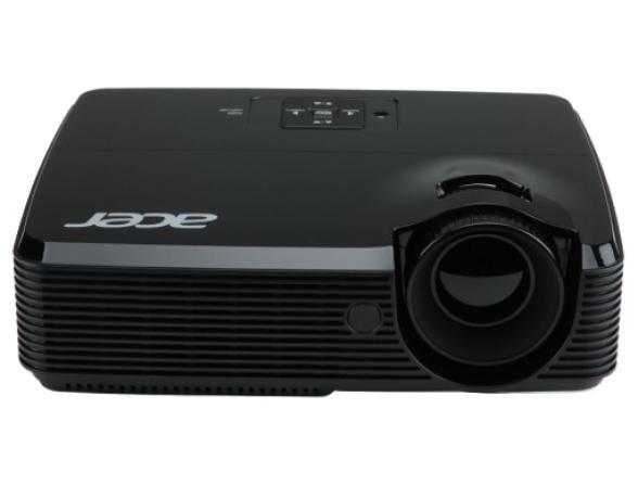 Проектор Acer P1120EY.JED04.004