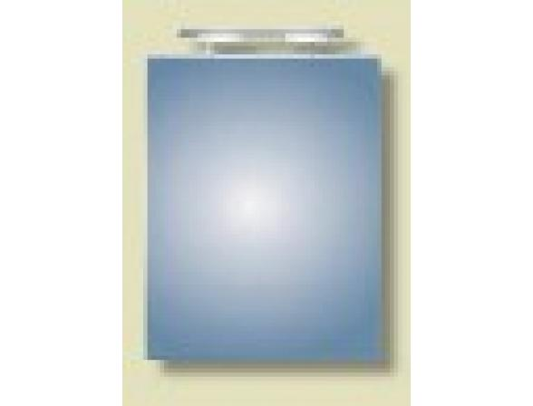 Зеркало с подсветкой Imagolux Мельбурн 70x50см (711505)