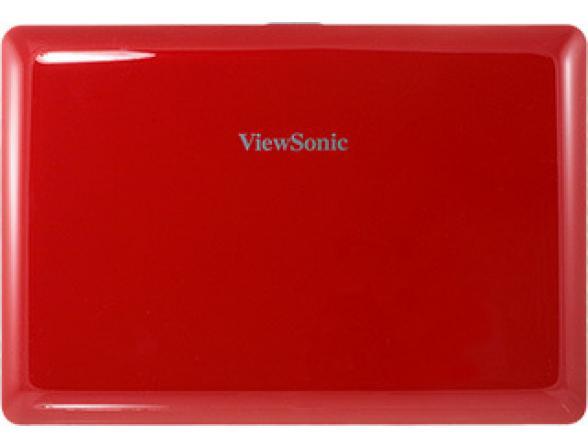 Нетбук ViewSonic VNB -107R