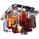 Светильник встраиваемый Novotech 369368