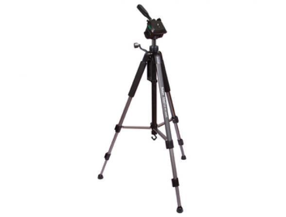 Штатив Rekam RT-M44G