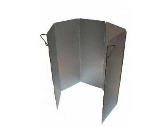 Экран ветрозащитный Totem TTB-010