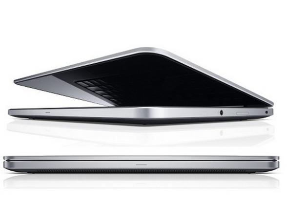 Ноутбук Dell XPS 14 421X-3981