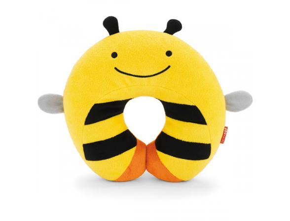 Подушка под шею Skip Hop Zoo Neckrest