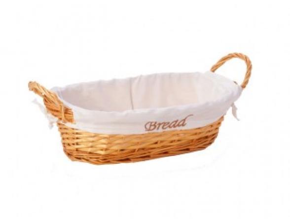 Корзинка для хлеба PREMIER HOUSEWARES 1900414