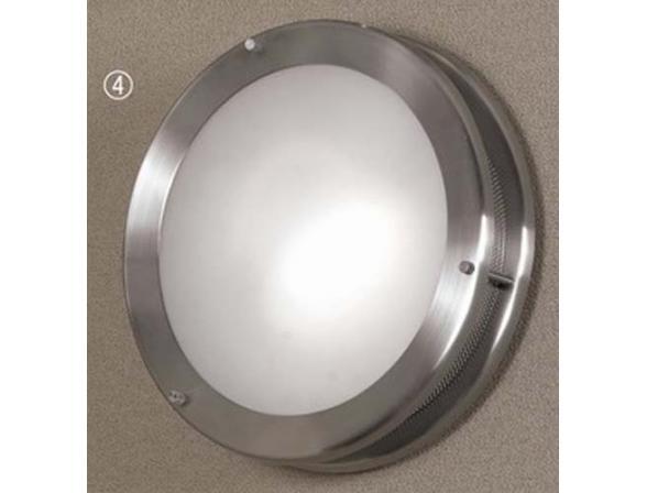 Светильник настенно-потолочный Lussole LSC-5402-02