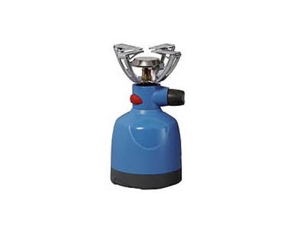 Горелка газовая Campingaz Bleuet CV300