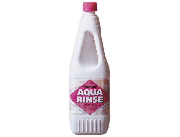 Жидкость для биотуалета Thetford Aqua Kem Rinse AR