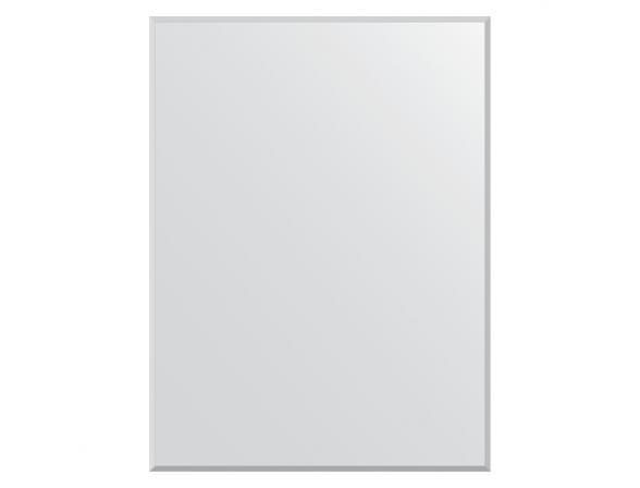 Зеркало EVOFORM (90х120 см) BY 0943