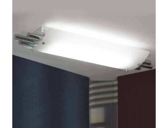 Светильник настенно-потолочный Lussole LSQ-6202-03