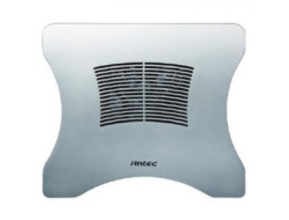 Подставка-охлаждение Antec Notebook Cooler NBC Designer
