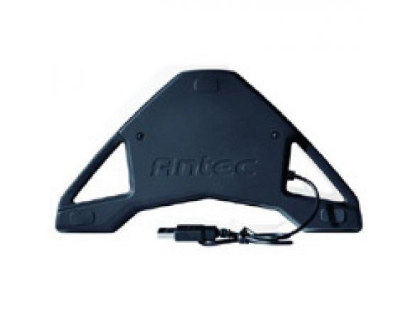 Подставка-охлаждение Antec Notebook Cooler Mini