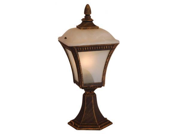 Светильник уличный настенный GLOBO 31592