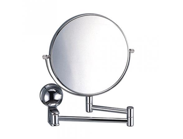 Зеркало для ванны WasserKRAFT К-1000