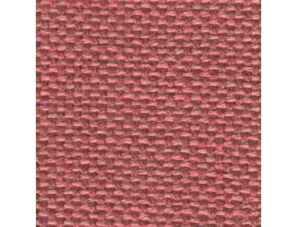 Кресло BURO CH-201NX/Pink