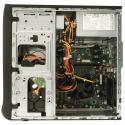 ПК HP 3400 Pro A2J74ES