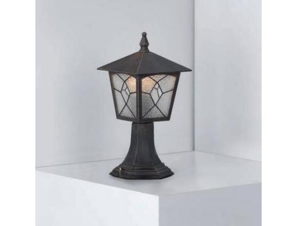 Светильник уличный наземный GLOBO 3127