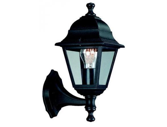 Светильник уличный настенный Blitz 1421-11