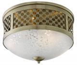 Светильник потолочный ARTELAMP A6580PL-3AB