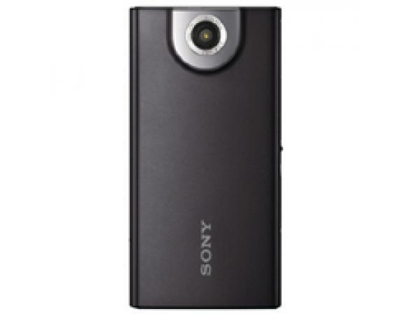 Видеокамера Sony MHS-FS1*