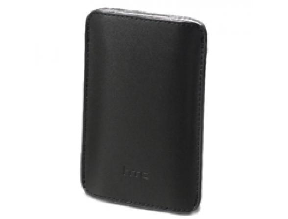 Чехол HTC PO S550 для HTC HD 7/Desire HD/Incredible S