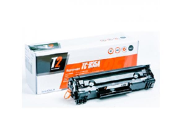 Картридж T2 TC-H35A (HP CB435)
