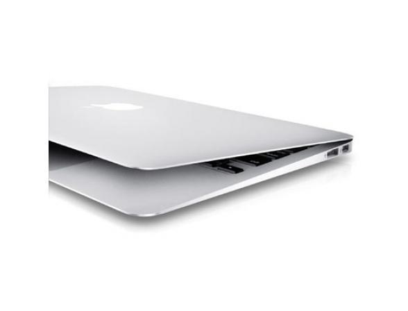Ноутбук Apple MacBook Air 13 Mid 2012 MD232