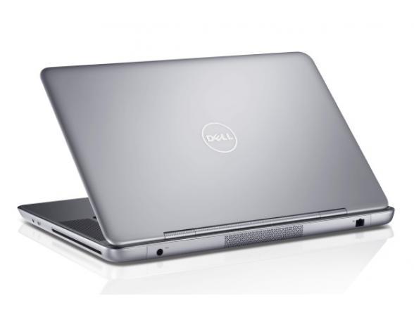 Ноутбук Dell XPS 15 521x-7125