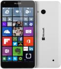 Смартфон Microsoft Lumia 640 LTE DS