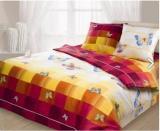 Постельное белье Нордтекс Гармония 1,5 спальное, поплин