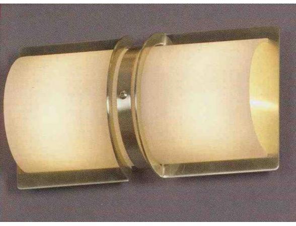 Светильник настенно-потолочный Lussole LSQ-9992-02