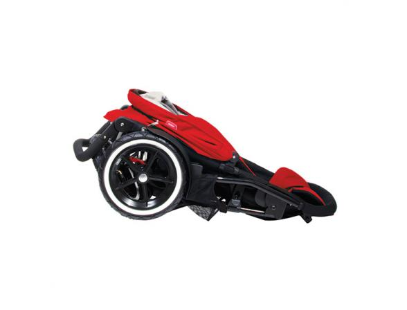 Прогулочная коляска Phil and Teds Sport (Navigator 2)