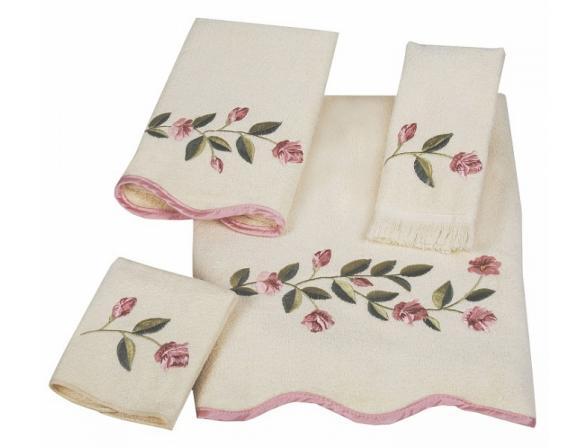 Полотенце для рук AVANTI Melrose