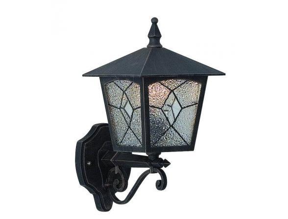 Светильник уличный настенный GLOBO 3126