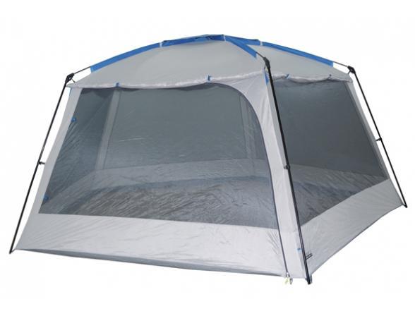 Палатка High Peak Tramp 14095