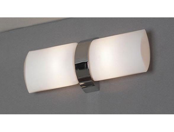 Светильник влагозащищенный Lussole LSQ-9151-02